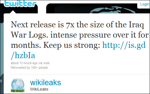 wikileaks-tweet-1
