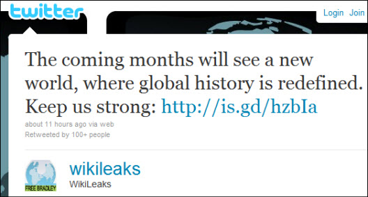 wikileaks-tweet-screenshot