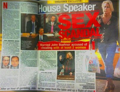 john-boehner-national-enquirer-expose