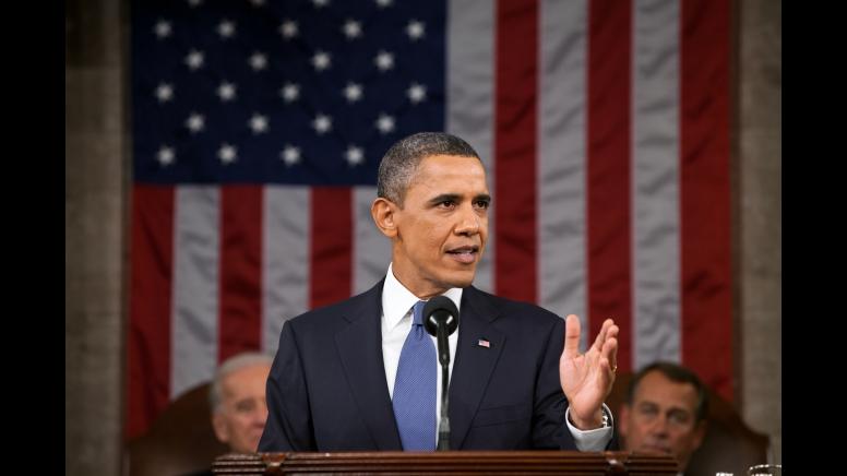 president-obama-2011-sotu